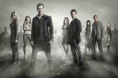 10 spoilers from #TheOriginals premiere