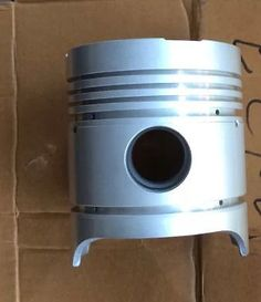 C221 Engine rebuild kit piston ring cylinder liner head gasket bearing valve