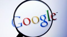 Google Search By File Type