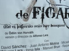 Madrid, por Arturo Soria... y no pudiendo recordar a Franz Werfel que escribió que Dante que había descrito con minucia el infierno, nos había dejado a deber el bosque. 15.11.13