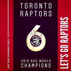 Let the Games Begin. Toronto Raptors, Letting Go, Let It Be, Games, Toys, Giving Up, Lets Go, Game, Forgiveness