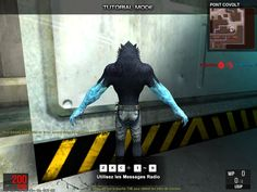 WolfTeam  Cheats Download For Free