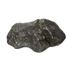 Muonionalusta Meteorite Specimen - a 10.23 pound Specimen