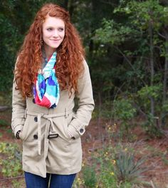 Biblical Homemaking: what i wore this week {6 hairstyles edition}