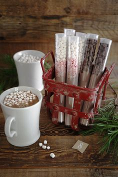 http://www.sprinklebakes.com/2016/12/gift-this-diy-instant-hot-cocoa-mix.html