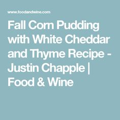 ... Pudding on Pinterest | Jamaican Recipes, Sweet Potato Pudding and