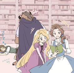 Disney Xd, Disney Memes, Cute Disney, Disney Girls, Disney And Dreamworks, Disney Cartoons, Disney Magic, Disney Pixar, Disney Princesses And Princes