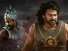 Monster hit: Baahubali creates box office history with over Rs 160 cr worldwide #box_office