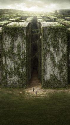 Newt Maze Runner, Maze Runner 2014, Maze Runner Movie, Maze Runner Series, Resident Evil, Maze Runer, The Scorch Trials, Original Movie Posters, Movie Wallpapers