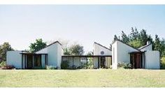 """Stunning """"Martin House"""" home of """"Kamaka Pottery"""" Hastings, designed by local architect the late John Scott"""