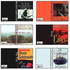 LIBROS - pan_conmortadelas - Picasa Web Albums