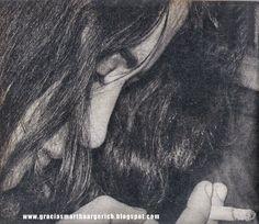 Martha Argerich year 1969