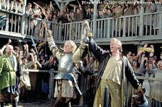 a knight's tale quotes | ... field-in-the-Columbia-Pictures-presentation-A-Knights-Tale-2001-8.jpg