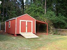 M s de 25 ideas incre bles sobre garage builders en for Garage builders atlanta