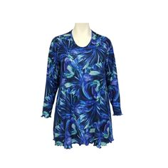 Hayley Joy Miracle shape top, designed and manufactured by Hayley Joy Joy Clothing, Fashion Brand, Womens Fashion, Plus Size Designers, Real Women, Plus Size Outfits, Plus Size Fashion, Shape, Lady