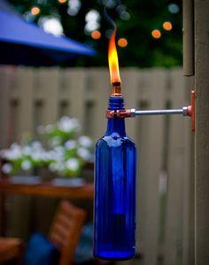 quemador-antorcha-botella-vino-reciclaje-reutilizacion-ambiente-verde-idea-inspiracion-costa-rica-tutorial-05
