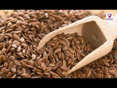 अलसी के फ़ायदे | Flax Seeds (Alsi) - Health Benefits | Health Care Tips In Hindi - http://omega3healthbenefits.com/flaxseed-oil-health-benefits/%e0%a4%85%e0%a4%b2%e0%a4%b8%e0%a5%80-%e0%a4%95%e0%a5%87-%e0%a4%ab%e0%a4%bc%e0%a4%be%e0%a4%af%e0%a4%a6%e0%a5%87-flax-seeds-alsi-health-benefits-health-care-tips-in-hindi/
