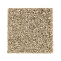 Carpet Sample – Whirlwind I – Color Carrington Beige Texture 8 in. x 8 in. Teppichmuster – Whirlwind I – Farbe Carrington Beige Texture 8 in. X 8 in. Fur Carpet, Grey Carpet, Modern Carpet, Mohawk Carpet, Textured Carpet, Patterned Carpet, Beige Carpet Bedroom, Carpet Decor, Carpet Ideas