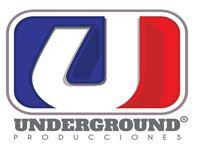 Underground Producciones presenta sus contenidos originales en NATPE 2015