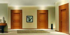Portes.design.varela SR1007 http://portes-design-varela.com/  #art #architecture  #architecte #decor #design