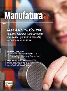 Capa para a edição de Setembro de 2012. #editorial #cover