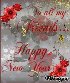 Happy New Year Png, Happy New Year Photo, Happy New Year Message, Happy New Years Eve, Happy New Year Quotes, Happy New Year Wishes, Happy New Year Greetings, New Year Wishes Images, Happy New Year Pictures