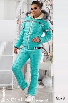 Лыжный костюм 9579 Лыжные костюмы и комбинезоны оптом по низким ценам Wetsuit, Athletic, Sexy, Swimwear, Sweaters, Pants, Jackets, Outfits, Dresses
