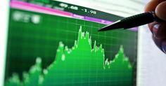 Opublikowaliśmy raport kwartalny! JEST SUPER! W I kwartale 2013r. przychody netto ze sprzedaży Grupy Kapitałowej SARE S.A. wyniosły 3.175 tys. zł, co oznacza wzrost o prawie 92% w stosunku do I kwartału 2012 roku. Więcej cyferek do pobrania na saresa.pl i sare.pl