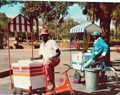 Ice cream vendors coming down our street in Masvingo, Zimbabwe! (Or Fort Victoria, Rhodesia. Zimbabwe History, Zimbabwe Africa, Grand Chef, Moving To The Uk, All Nature, African Safari, Back In The Day, Childhood Memories, Growing Up
