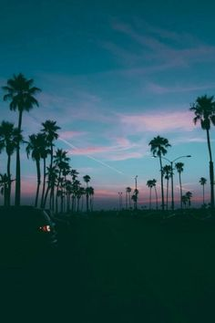 California Love.