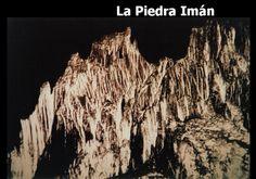 Libro La Piedra Imán - Jaime Saenz
