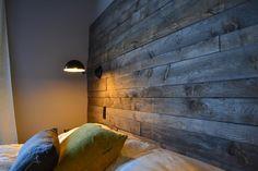 Mur chambre Hardwood Floors, Flooring, Decoration, Crafts, Wall, Bedroom, Woodwind Instrument, Wood Floor Tiles, Decorating