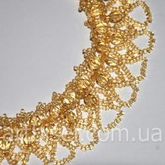 http://www.liveinternet.ru/users/stefka_ivanova/post180373087/