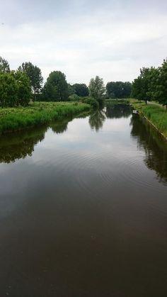 Leeuwarden ( Netherlands)