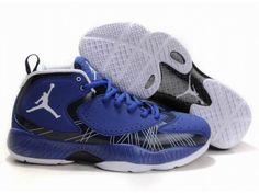 on sale ee181 feb51 Jordan 2012 blue white black Basketball Shoes  AJ201204  -  80.52   Nike  Free Run