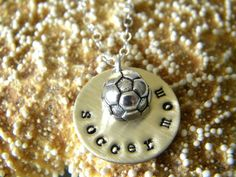 For all the soccer moms out there... Facebook: facebook.com/FloridaYouthSoccer Twitter: @FYSA Soccer Website: www.fysa.com