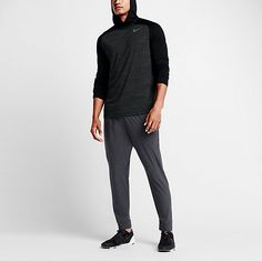 Best Workout Clothes For Men From Nike 2016 Nike 2016, Athletic Outfits, Workout Wear, Mens Fitness, Fun Workouts, A Good Man, Cloths, Sportswear, How To Look Better