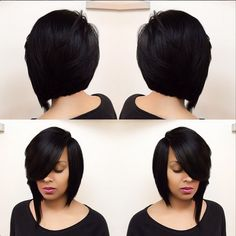black weave hairstyles on pinterest long weave