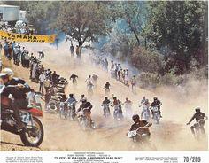 "Filmed at Halls Ranch ""Cycle Hills"" Morgan Hill Ca. Flat Track Racing, Dirt Track, Vintage Racing, Terms Of Service, Cool Cars, Explore, Morgan Hill, Wheels, Ranch"