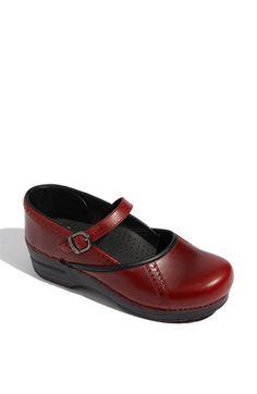 Dansko nursing shoes - http://dansko-clearance.net