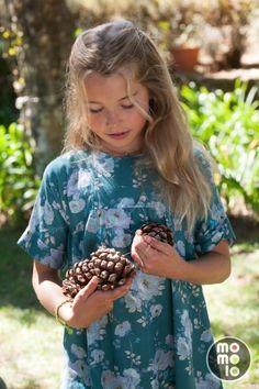 momolo.com red social de #modainfantil #kids #kidswear #streetstyle #streetstylekids #fashionkids #kidsfashion #niños #moda #fashion MOMOLO | moda infantil |  Vestidos Maria Gorda, niña, 20150927221055