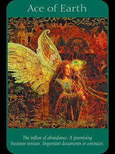 #Card of the #Day... #Tarotcards