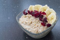 Health Eating, Oatmeal, Sandwiches, Healthy Living, Paleo, Food And Drink, Meals, Recipes, Breakfast Ideas