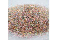 #CakeDecorating #Shop #Rainbow #Sanding #Sugar 80g http://www.mycakedecoratingshop.co.uk/cake-cupcake-shop/celebration-shop/sanding-sugars/rainbow-sanding-sugar-80g-892