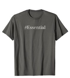 Shirt Price, Branded T Shirts, Fashion Brands, Fox, Essentials, This Or That Questions, Mens Tops, Stuff To Buy, Shopping