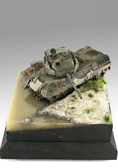 """""""Field training exercise"""" 