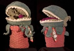 De Gayle Roehm  http://www.potomacfiberartsgallery.com/artist_roeh.html