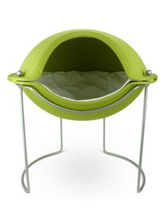 Pod Bed by Hepper for all our feline friends