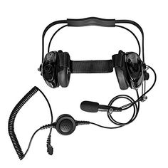 1636 best outdoors images outdoor outdoor living outdoors Radio Holsters and Harnesses maxtop ahdh0032bkh5 two way radio noise cancelling headset for hytera hyt pd700 pd700g pd708 pd702g pd780