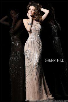 Sherri Hill 11002 dress - Prom dresses 2013 http   www.netfashionavenue. 4fc4c8c22